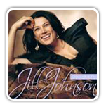 Jill Johnson, Discography (Album)