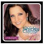 Shirley Clamp, För den som älskar (Album)