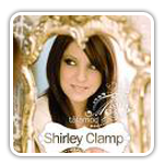 Shirley Clamp