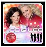 CC & Lee, Gåva till dig (Album) (p)