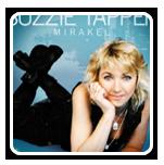 Suzzie Tapper, Mirakel (Album) (p)